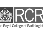 The Royal College Of Radiologists