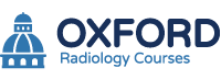 Oxford Radiology Courses Logo