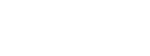 Oxford Imaging Group